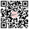 weibo-qrcode